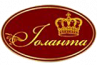 Іоланта