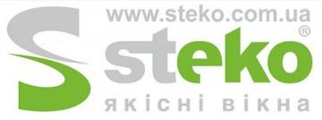 Steko