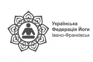 Українська Федерація Йоги - фото