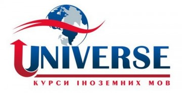 Universe - фото