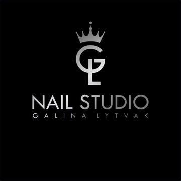 GL Nail Studio