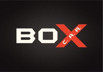 Box-Car - фото