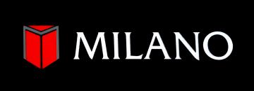 Milano - фото