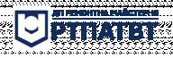 """Ремонтна майстерня """"Рівненського ремонтно-транспортного підприємства акціонерного товариства відкритого типу"""