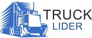 Truck Лідер - фото