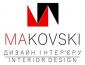 Makovski