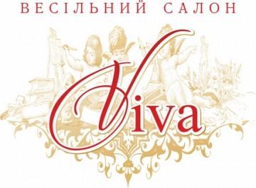 Viva Darling
