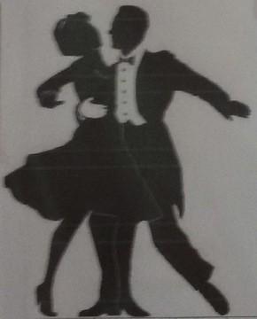 Dance way