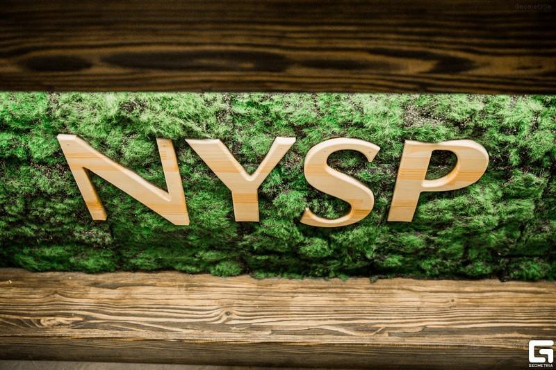 New York Street Pizza - фото 26