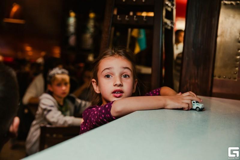 New York Street Pizza - фото 53