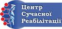 КОМФОРТ-МЕД - фото