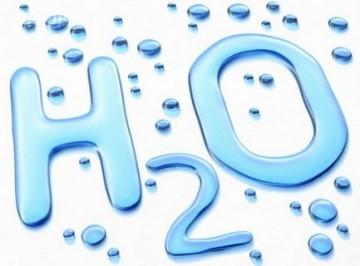 H2O Квадрат - фото