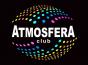 Atmosfera Club