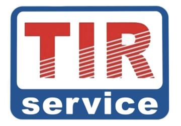 TIR-Service Тернопіль - фото