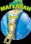 Магеллан-Тур