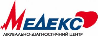Медекс Плюс - фото