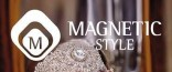 Magnetic Style