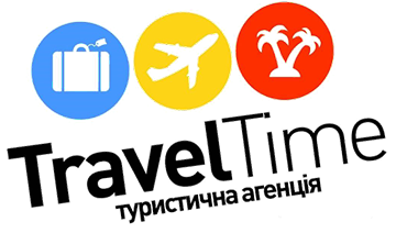 TravelTime - фото