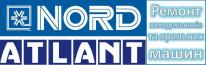 Норд Атлант