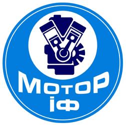 Мотор-ІФ - фото