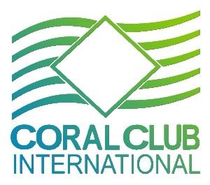 Coral Club - фото