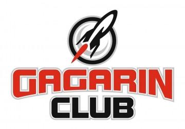 Gagarin-Club