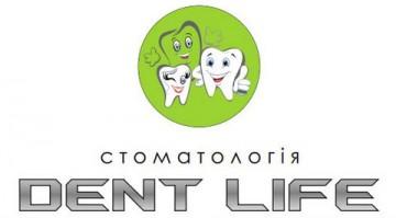 Dent Life - фото