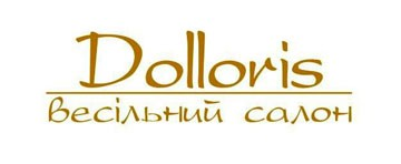 Dolloris