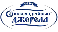 Олександрійські джерела - фото