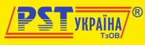 PST Україна