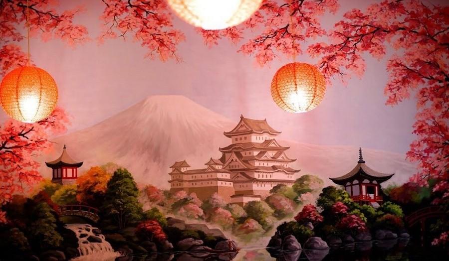 Кіото - фото 10