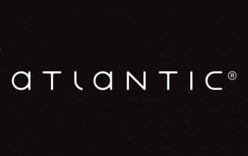 Atlantic - фото