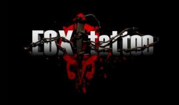 EOX tattoo studio & shop - фото