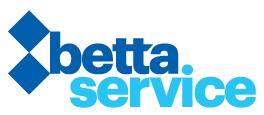 Betta Service - фото