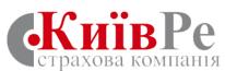 Київ Ре