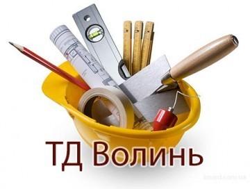 Волинь - фото