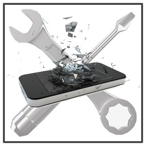Мобільний хірург