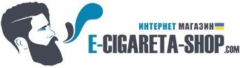 E-Cigareta-Shop - фото