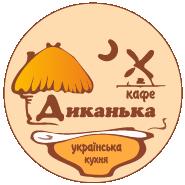 Диканька - фото