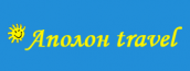 Аполон Тревел