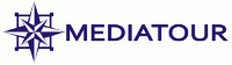 MediaTour