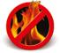 Пожежна безпека-захист - фото