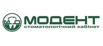 Модент
