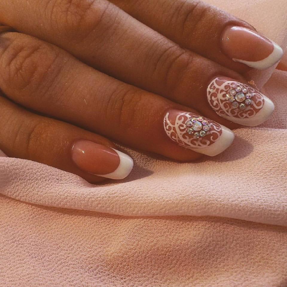 Twenty Nails - фото 7