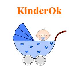 KinderOk - фото