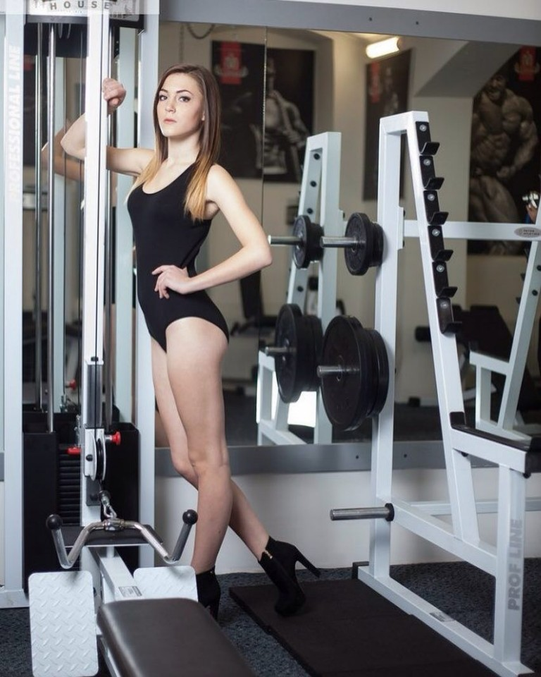 Muscle House - фото 4