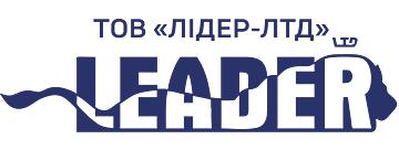 ЛІДЕР-ЛТД - фото