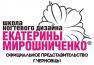 Центр нігтьової естетики Яни Ніколаєвої