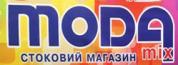 Modamix