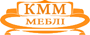 КММ Меблі